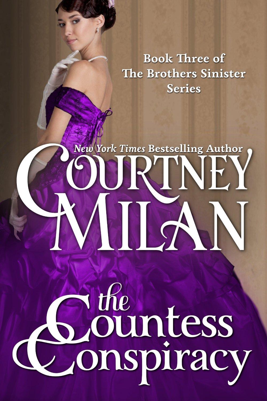 The-Countess-Conspiracy