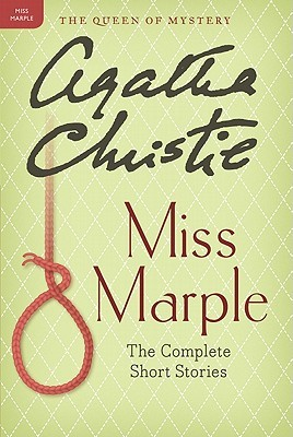 Miss-Marple-The-Complete-Short-Stories