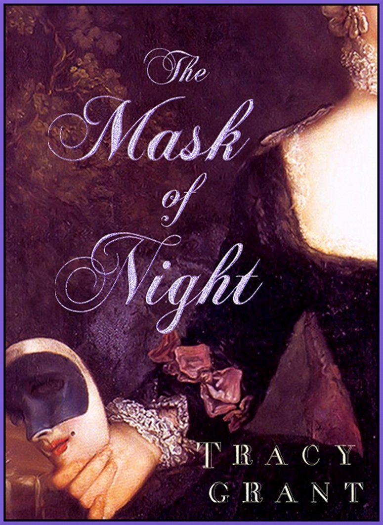 The-Mask-of-Night