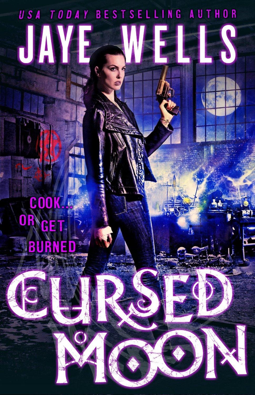 cursed-moon