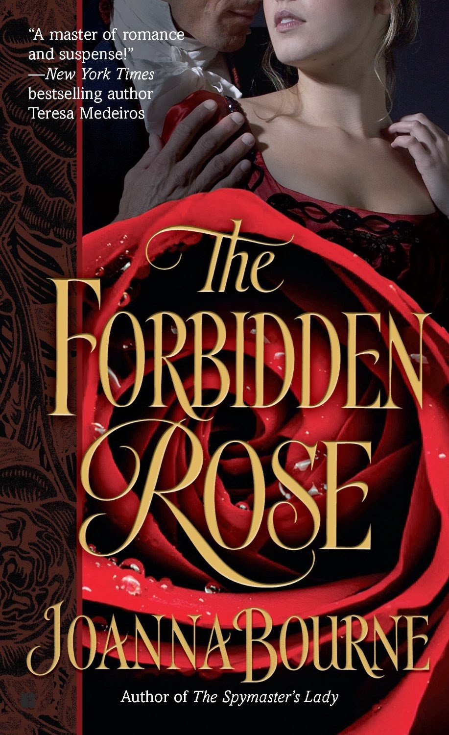 forbidden-rose