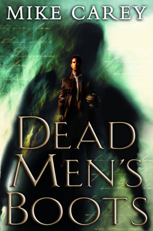Dead-Mens-Boots