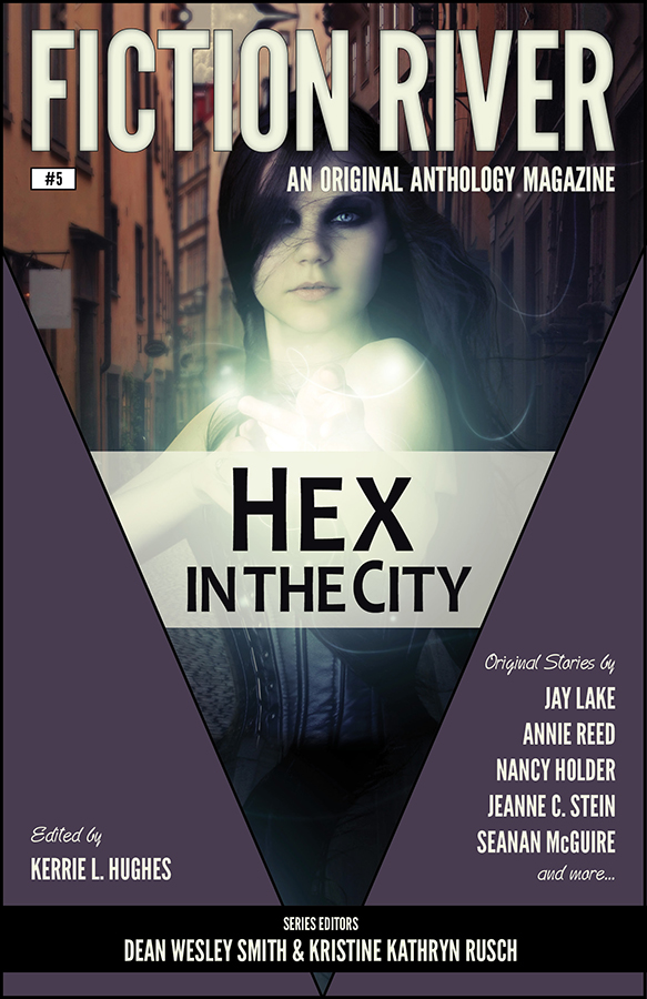 Hex-in-the-City