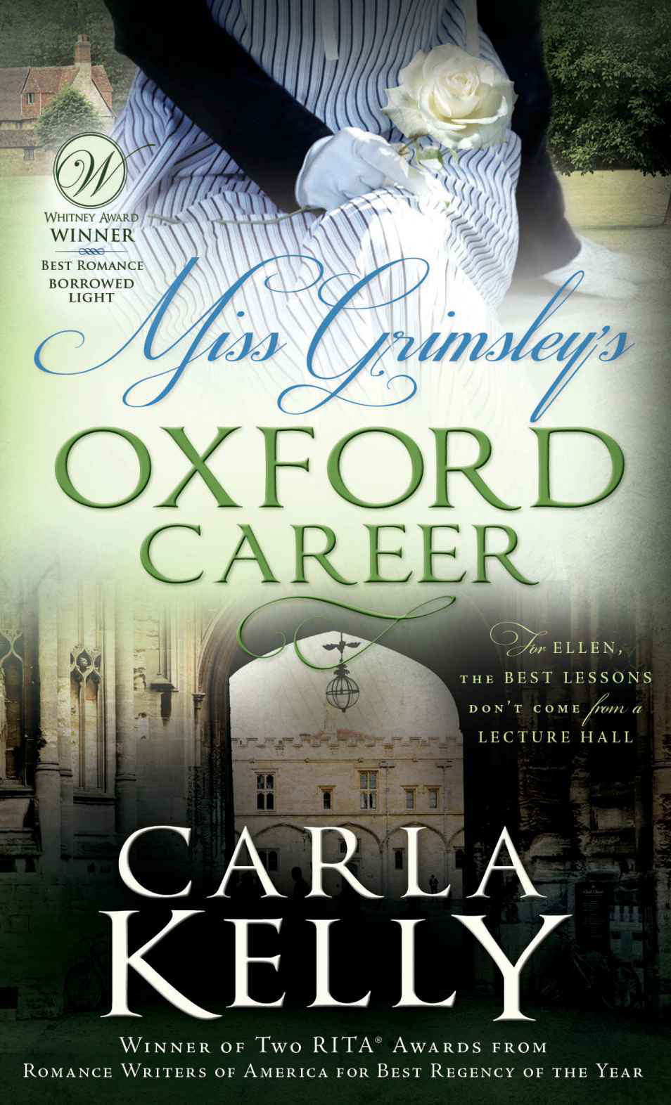 Miss-Grimsleys-Oxford-Career