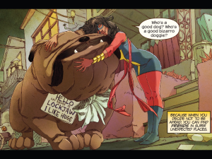 MsMarvel-good-doggy