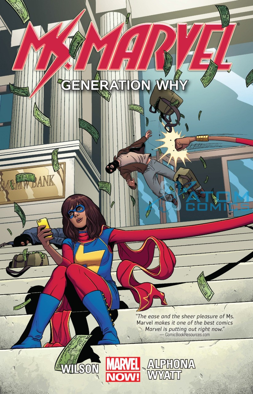 ms-marvel-cover