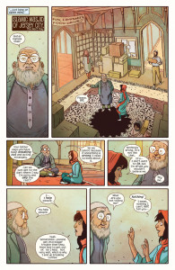 ms-marvel-imam