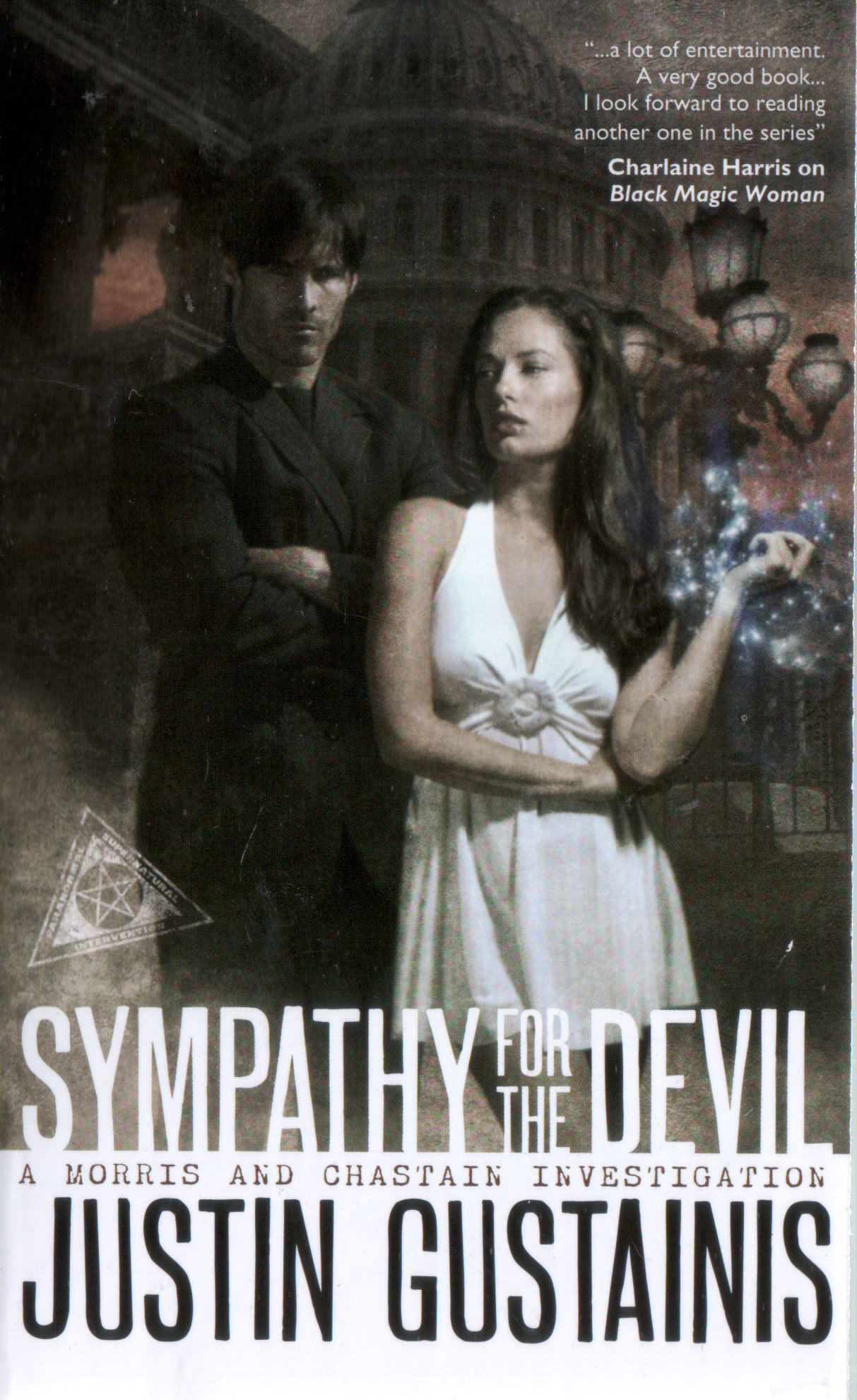 sympathy-for-the-devil