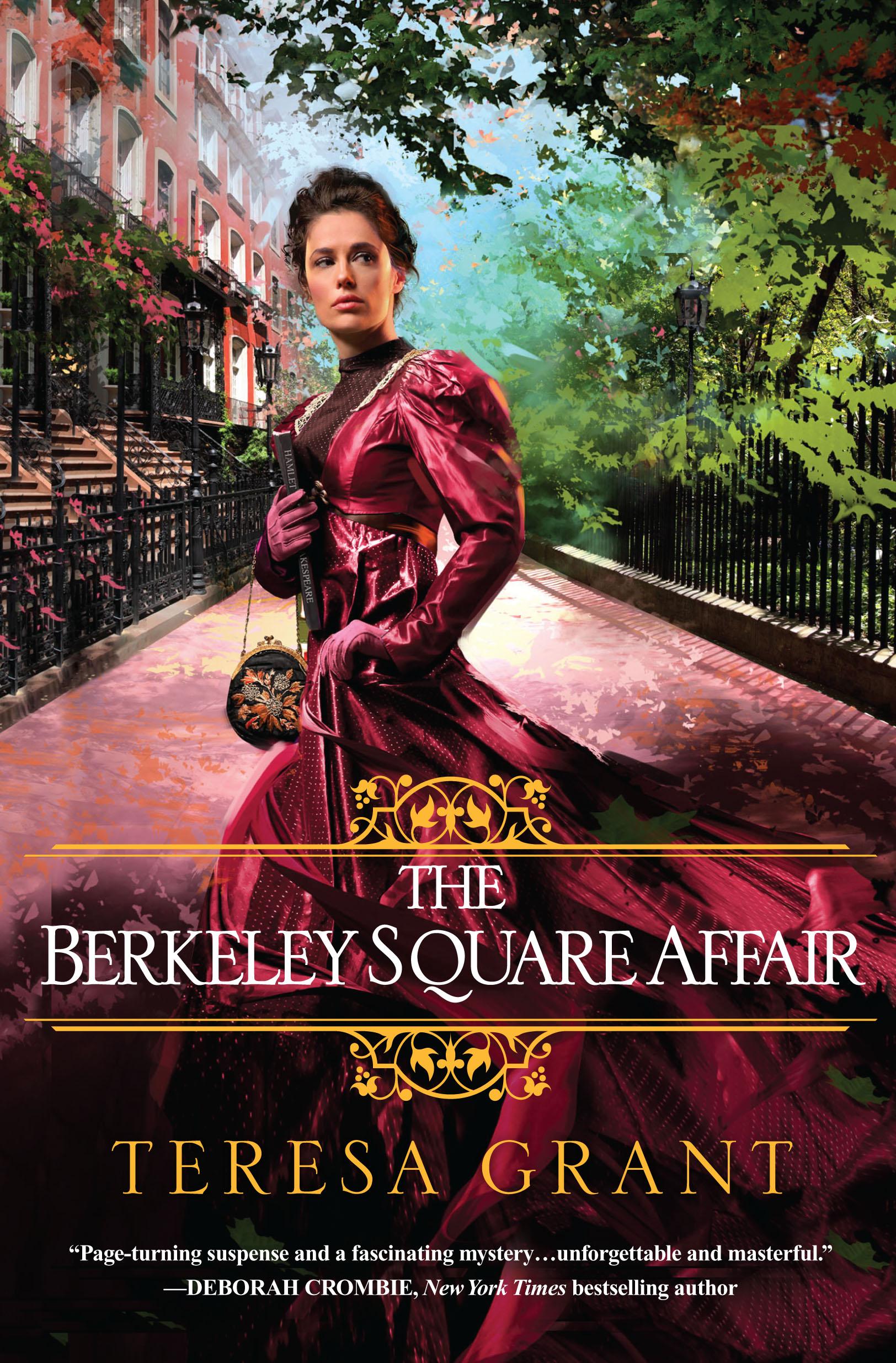 the-berkeley-square-affair