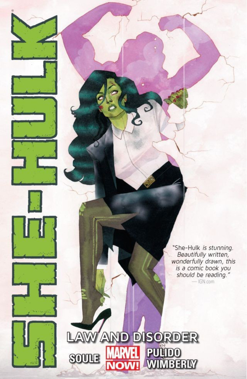 She-Hulk-Law-and-Disorder