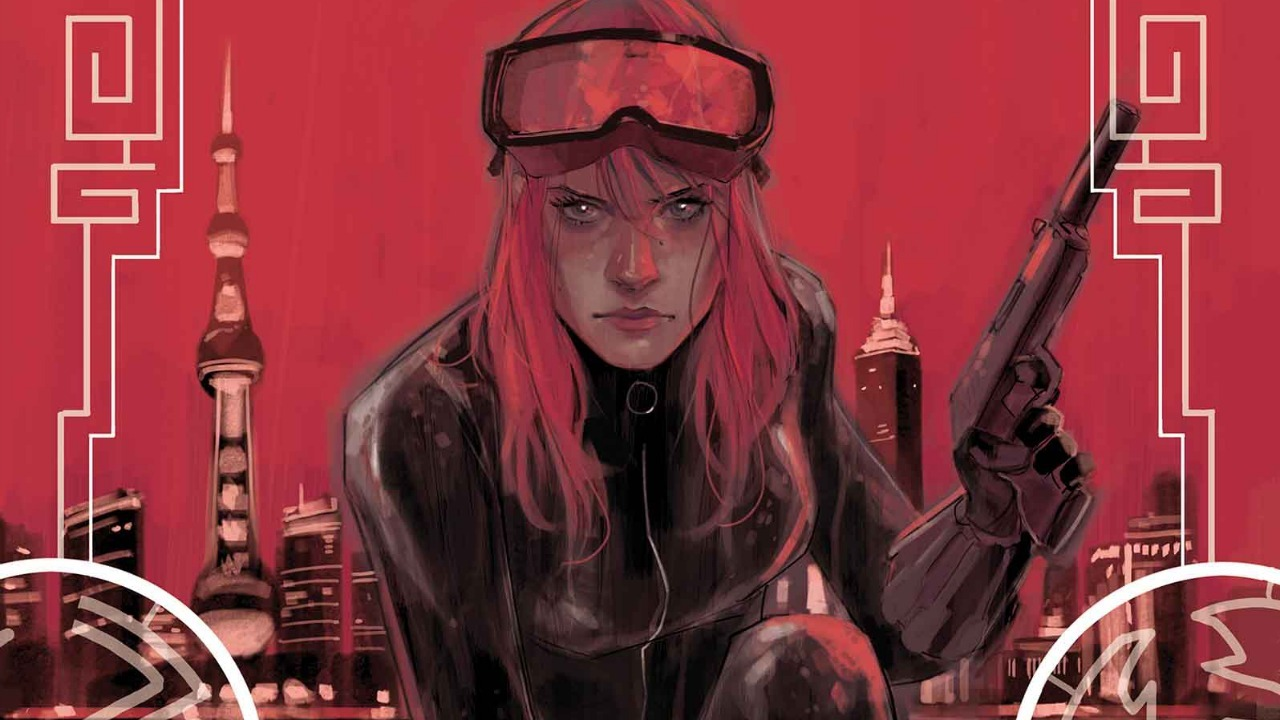black-widow-phil-noto