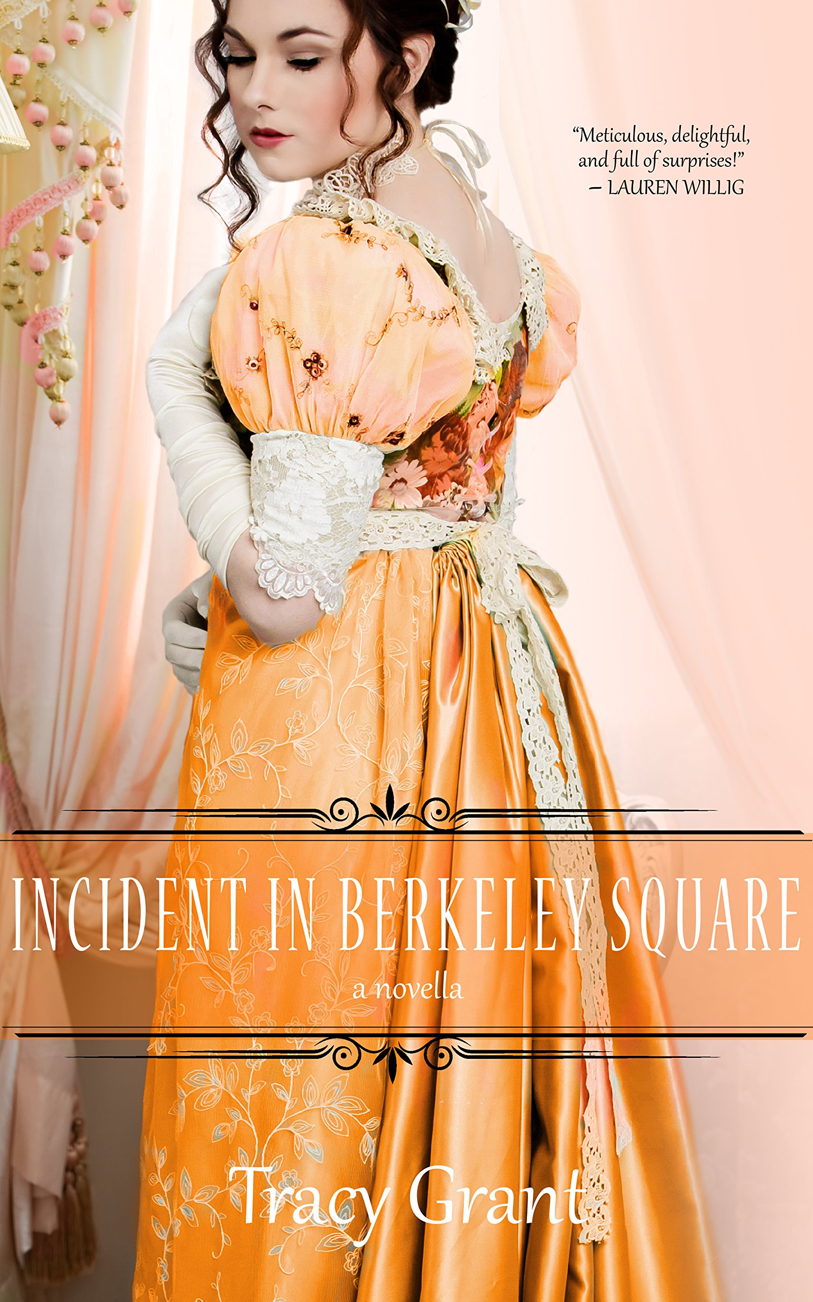 Incident-in-Berkeley-Square
