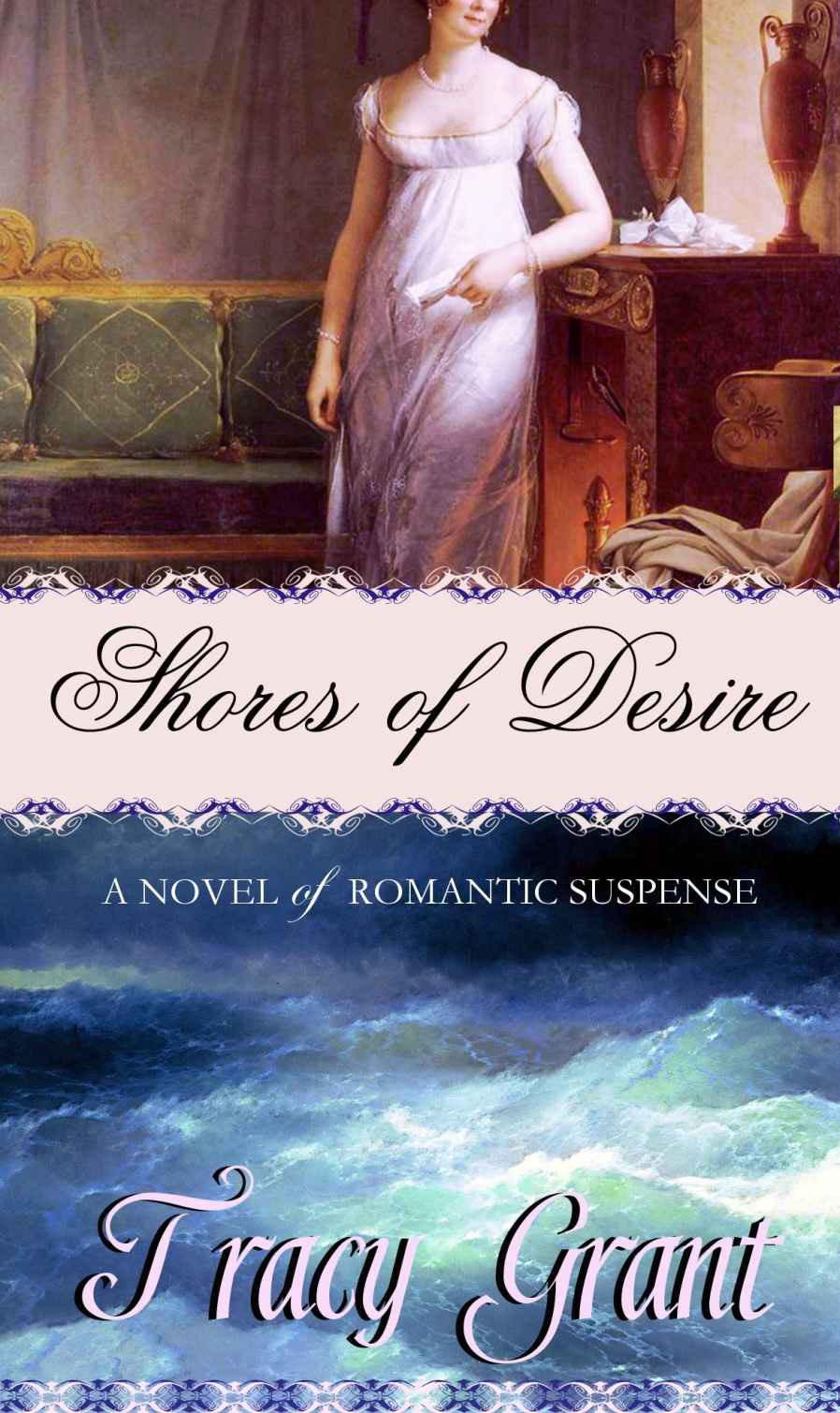 Shores-of-Desire