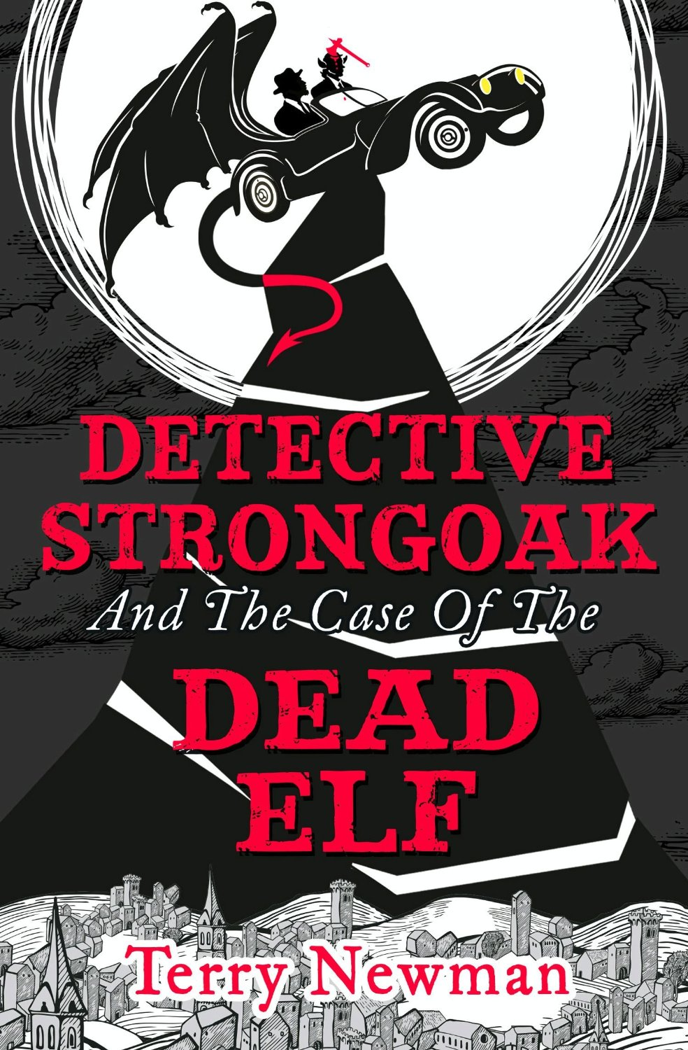 detective-strongoak-and-the-case-of-the-dead-elf_terry-newman