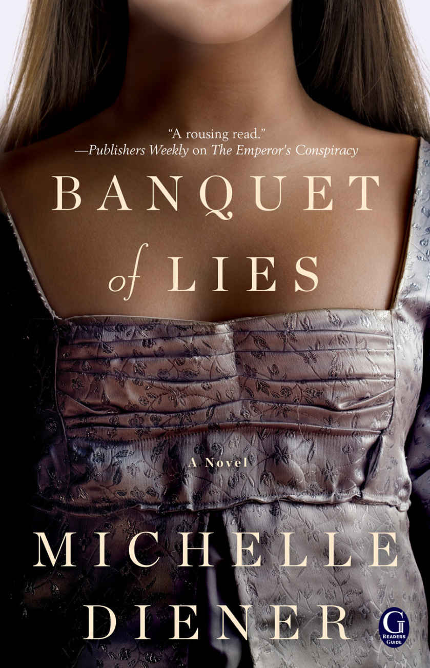 Banquet-of-Lies
