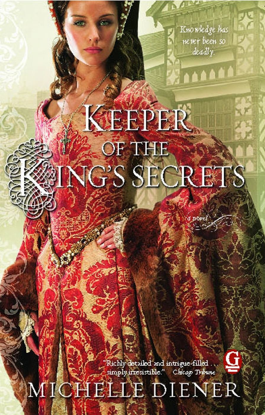 Keeper-of-the-Kings-Secrets