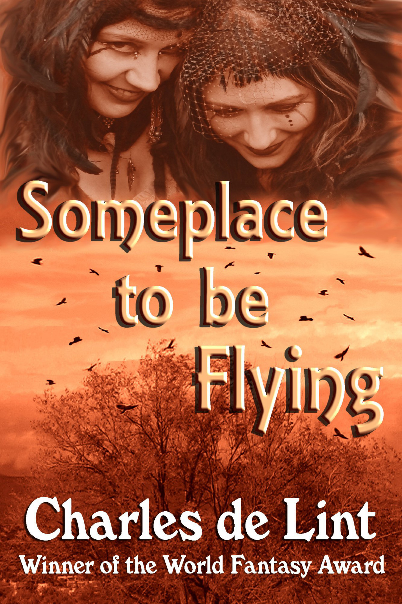 Someplace-to-Be-Flying