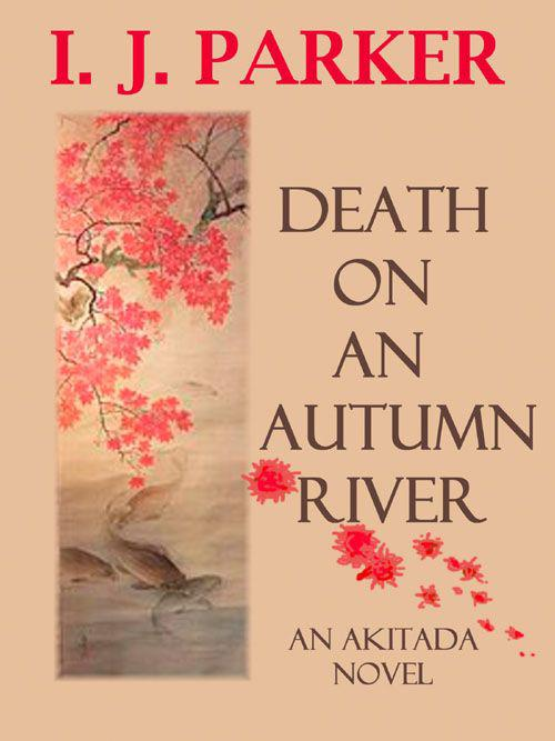 Death-on-an-Autumn-River