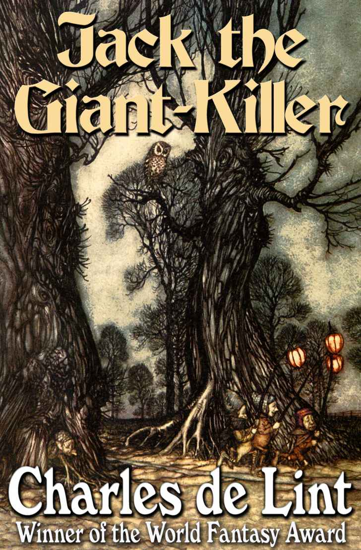 Jack_the_Giant-Killer