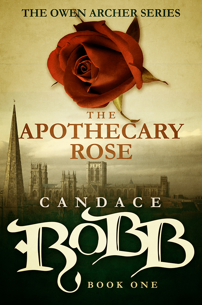 The-Apothecary-Rose