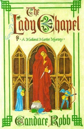 The-Lady-Chapel