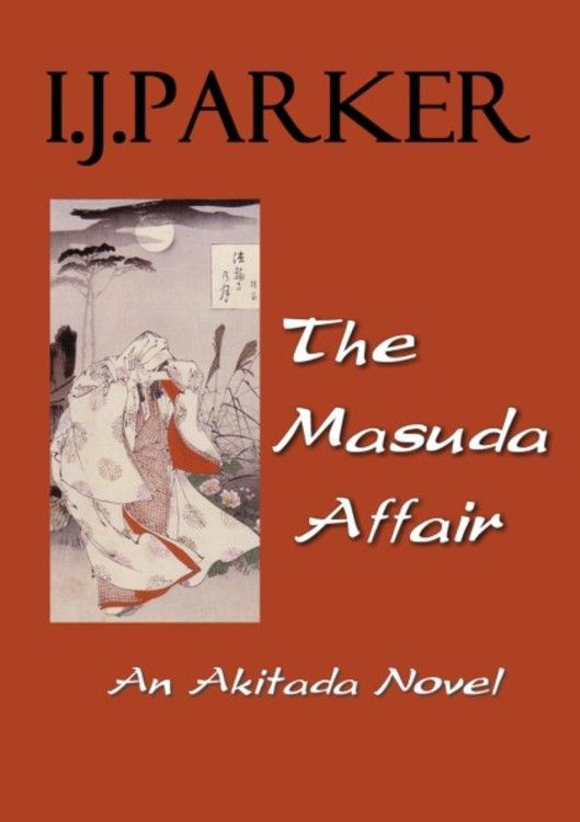 The-Masuda-Affair
