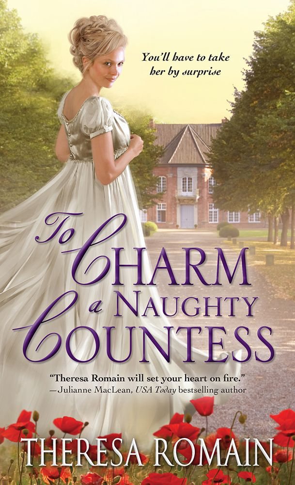 To-Charm-a-Naughty-Countess