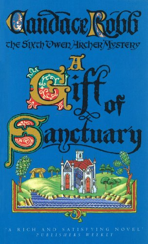 a-gift-of-sanctuary