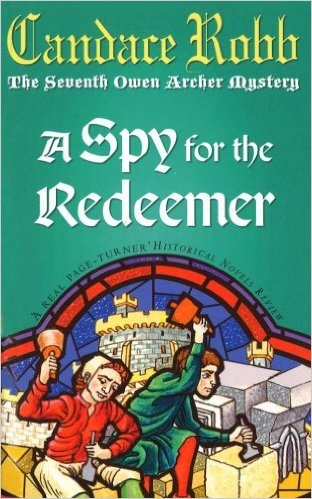 a-spy-for-the-redeemer