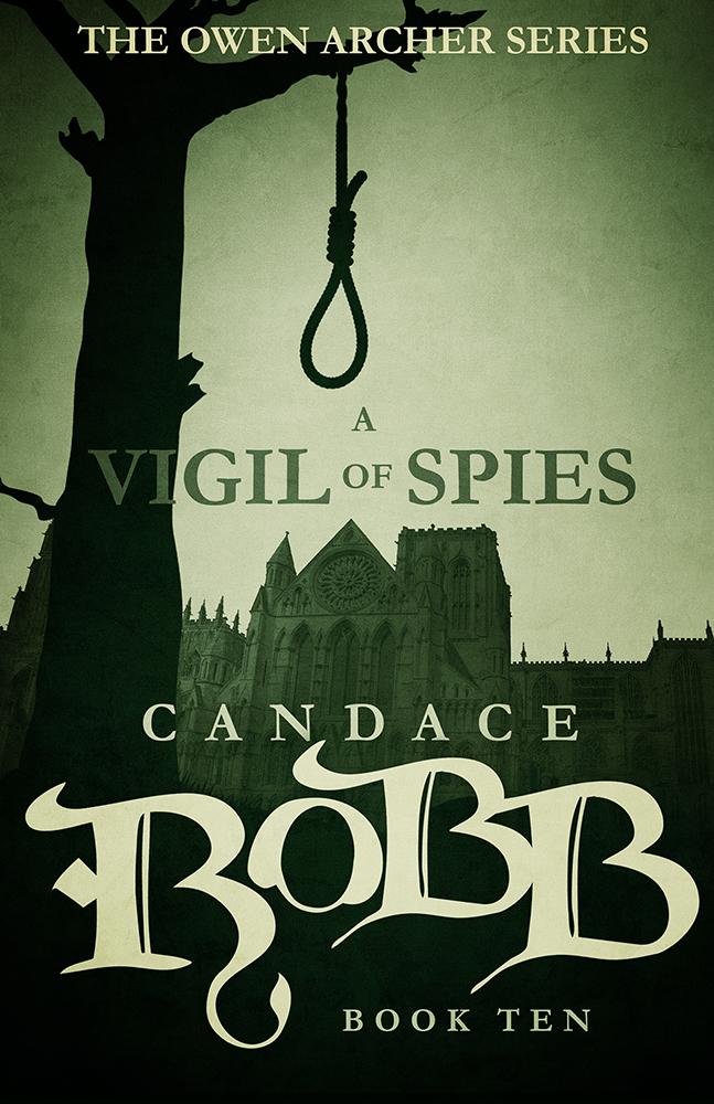 a-vigil-of-spies