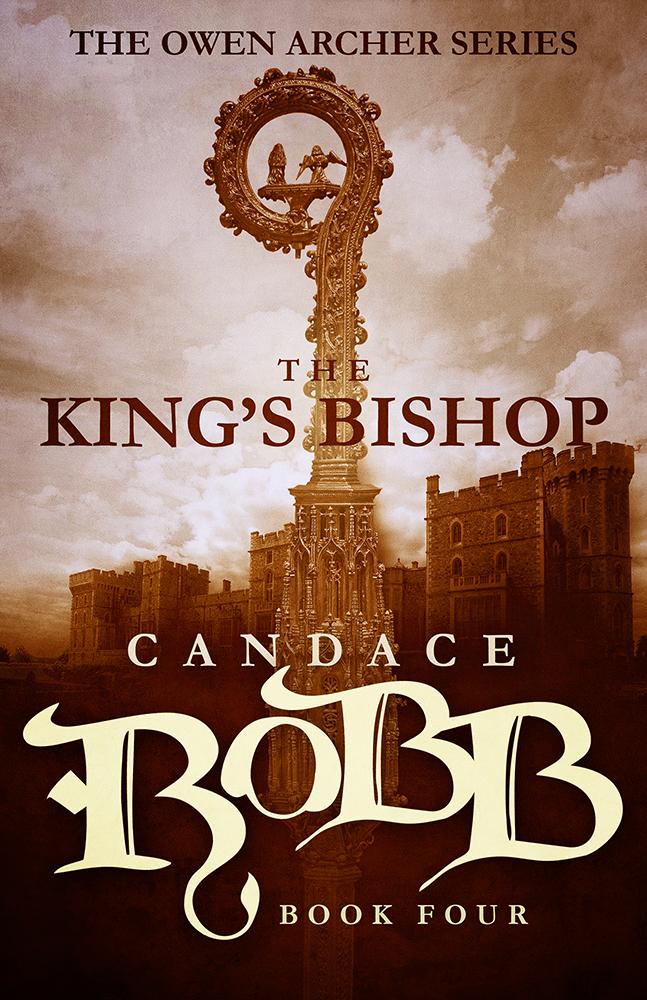 The-Kings-Bishop