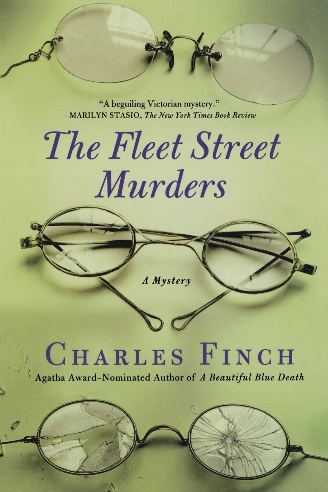 fleet-street-murders