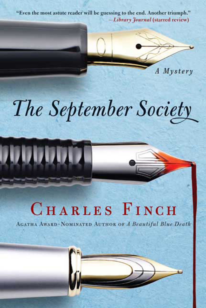 septembersociety