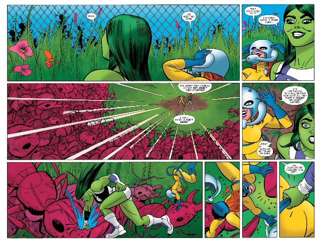 she-hulk-disorderly1