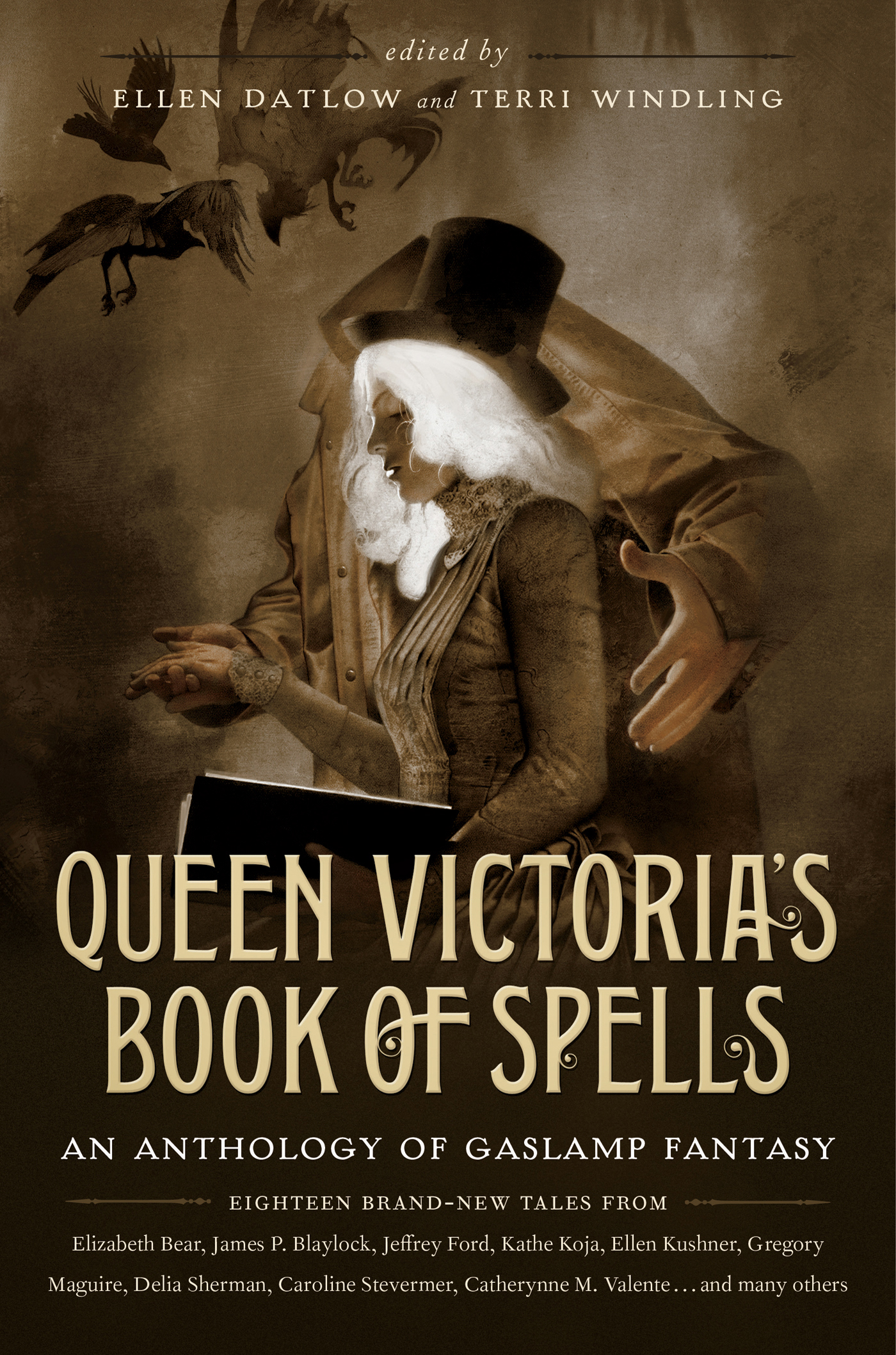 queen-victorias-book-of-spells