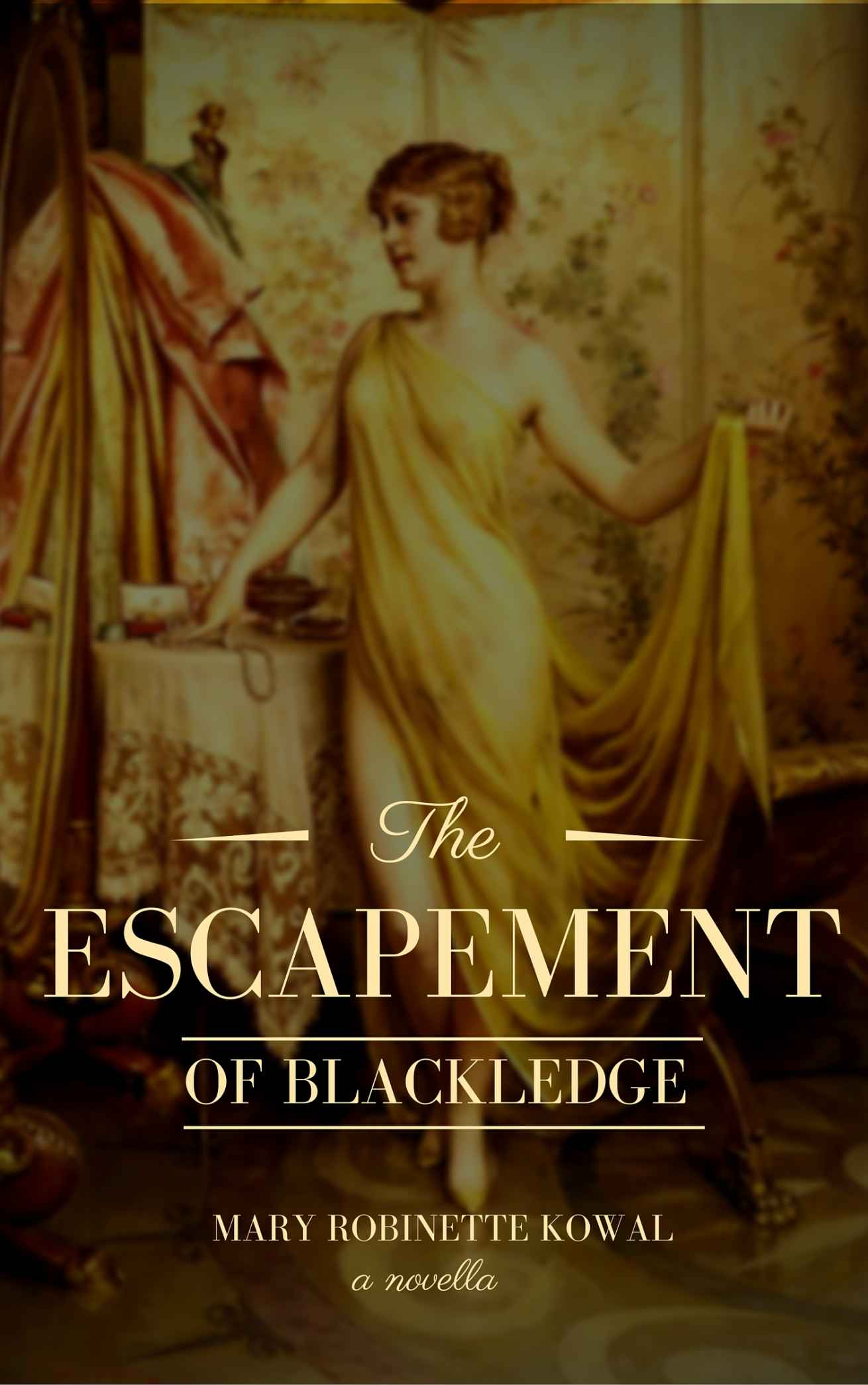 the-escapement-of-blackledge