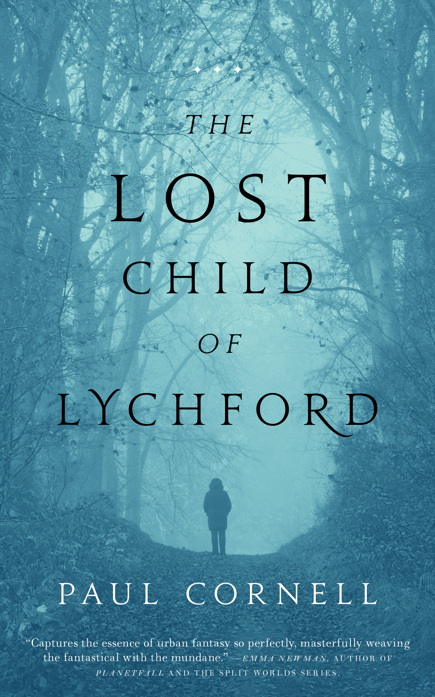the-lost-child-of-lychford