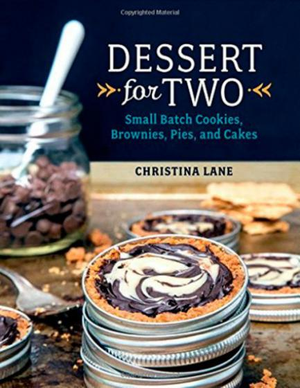 dessert-for-two