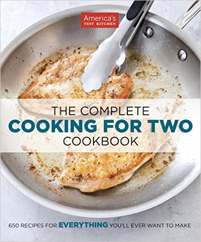 thecomplete-cooking-for-two-cookbook