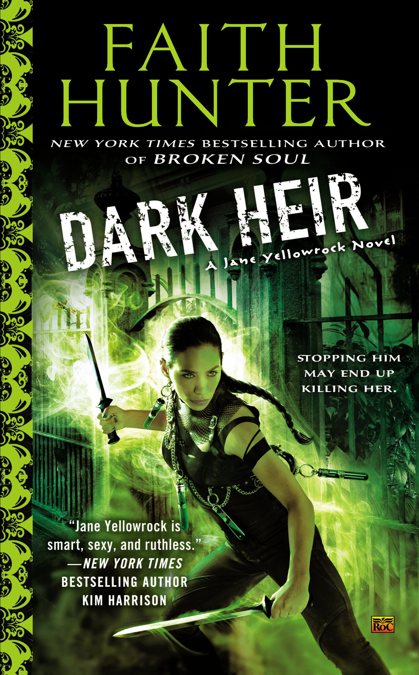 dark-heir